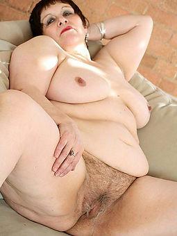 prostitute  fat grey soft