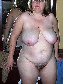 fat puristic wives erotic pics