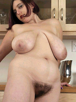 fat hairy whores free nude pics