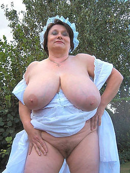 fat hairy whores strip