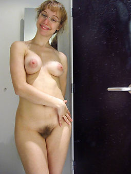 amature hairy nipples girls