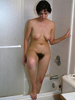 unconforming naked Victorian girls porn pic