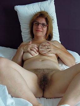 grannies with puristic cunts xxx pics