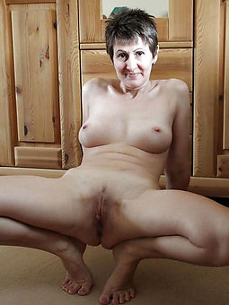 induce hairy granny copulation pics