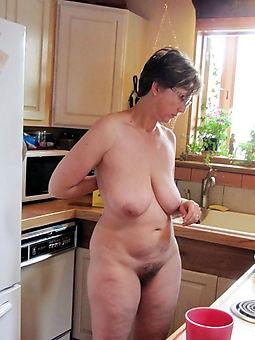 milf hairy granny porn tumblr
