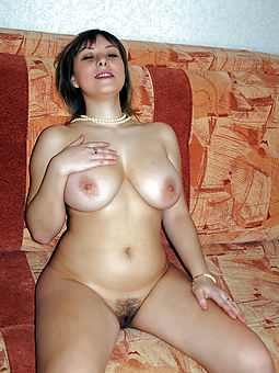 hot mom Victorian porn tumblr