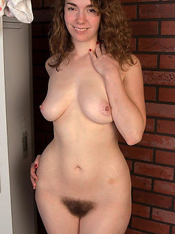 hairy hot babes sweet talk