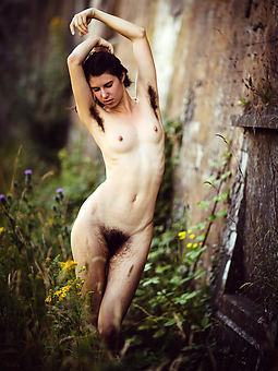 hairy frontier fingers xxx amature sex pics
