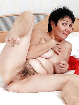 puristic legs images
