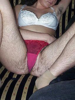 lovely flimsy women legs
