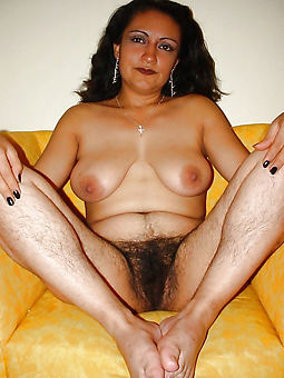 piece of baggage hairy legs nudes tumblr