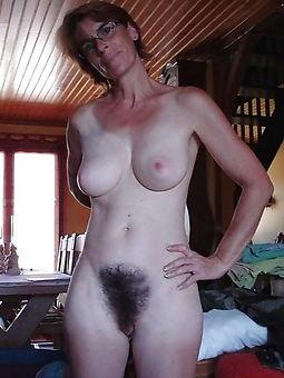 big hairy monster porn tumblr