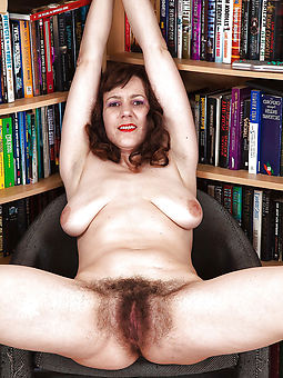 hairy monster pussy amature porn pics