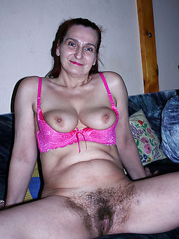 hairy monster pussy free nude pics