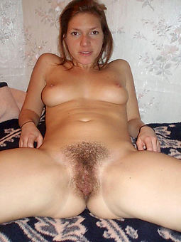 amature hairy horny wife