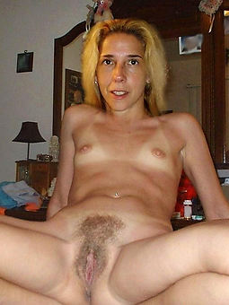 hairy cunt join in matrimony amature porn pics
