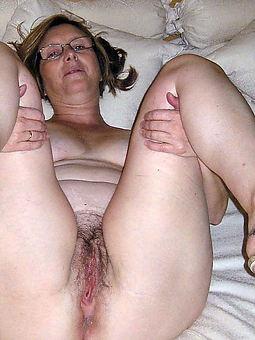 fuck hairy wife amature sex pics