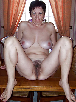 hairy house wife fucking pics