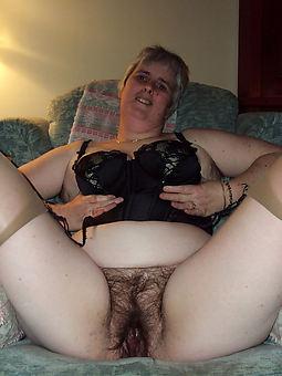 hairy wife orgasm erotic pics