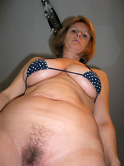 whore hairy wifes pussy