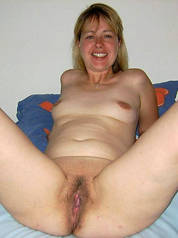 lovely flimsy old wife