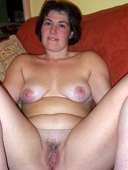 hot hairy wife amateur free pics