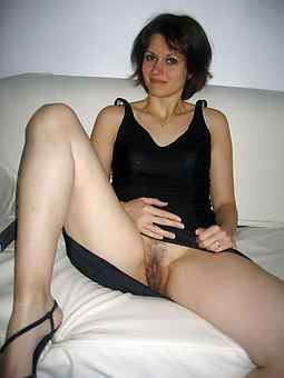 comely hairy upskirt galleries