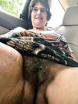 shrub upskirt free nude pics