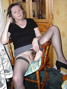 hairy nylonsfree porn pics