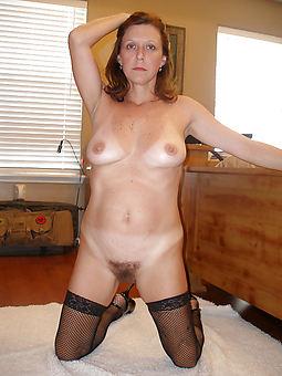 muted women in stockings dispirited pics