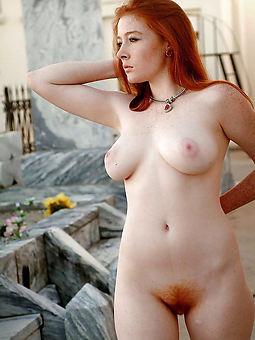 perishable redhead wife fucking pics