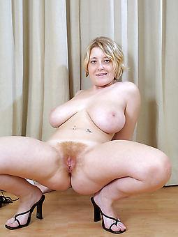 natural hairy vaginas truth or dare pics