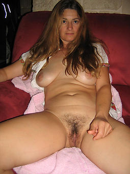 free pictures of big untalented hairy pussy