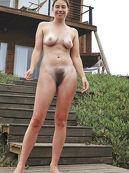 natural flimsy women nude adult porn