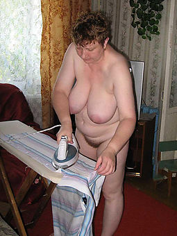 old old perishable pussy porn tumblr