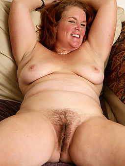 nice old old hairy pussy pics