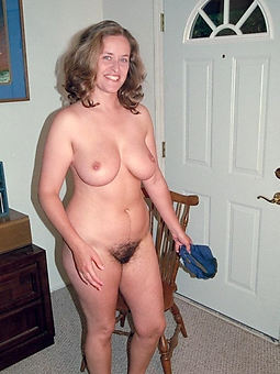 old women hairy pussies hot porn pics