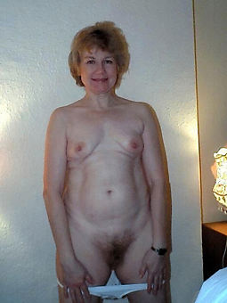 old women hairy pussies seduction