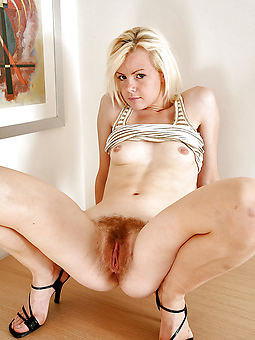pretty small tits hairy pussy