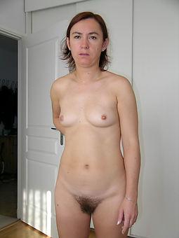 small tits hairy amature sex pics