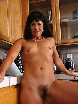 naughty small tits hairy bush