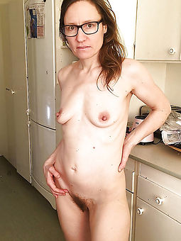 lovely succinctly tits prudish pussy photos