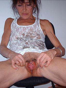 hairy pussy vagina hot porn pics