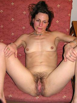 huge hairy vaginas pic