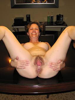 hairy vagina debouch amature porn