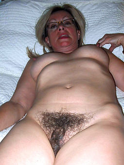 juggs hairy ladies pictures