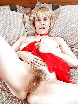beauty hairy pussy blear