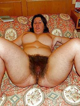 most assuredly hairy bushes amature sex pics