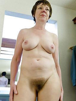 hotties very hairy pics
