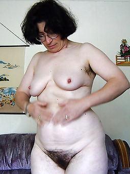 very hairy womens bush-league porn pics